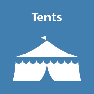 Tents link image